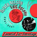 Essential Jazz Recordings 1950-1960 thumbnail