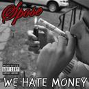 We Hate Money thumbnail