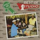 Full Up: Best Of Studio One, Vol.2 thumbnail