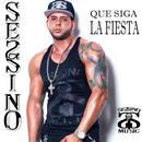 Que Siga La Fiesta (Single) thumbnail