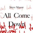 All Come Down thumbnail