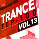 Trance Top 100, Vol. 13 thumbnail