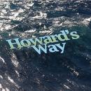 Howards' Way Theme thumbnail