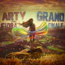 Take Me Away (Grand Finale) (Single) thumbnail