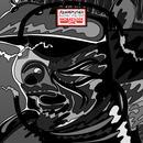 Shobaleader One: Cryptic Motion thumbnail