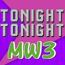 Tonight Tonight MW3 thumbnail