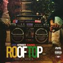 Roof Top (Single) (Explicit) thumbnail
