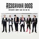 Reservoir Dogs (Single) (Explicit) thumbnail