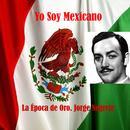 Yo Soy Mexicano thumbnail
