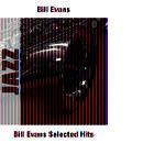 Bill Evans Selected Hits (Live) thumbnail