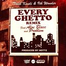 Every Ghetto, Pt. 2 (Feat. Aloe Blacc & Problem) thumbnail