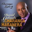 Charanga Light 2 thumbnail