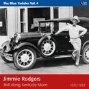 Roll Along, Kentucky Moon (The Blue Yodeler) thumbnail