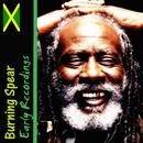Presenting Burning Spear thumbnail