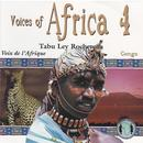 Voices Of Africa - Volume 4 thumbnail