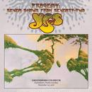 Live at Greensboro Coliseum, Greensboro, North Carolina, November 12, 1972 thumbnail