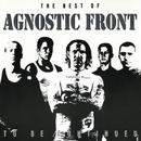 To Be Continued: The Best of Agnostic Front thumbnail