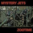 Zootime thumbnail