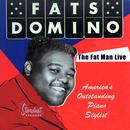 The Fat Man Live thumbnail