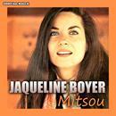 Jacqueline Boyer - Mitsou thumbnail
