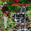 Amorcito Mio thumbnail