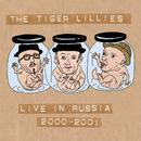 Live In Russia 2000-2001 thumbnail