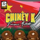 Chiney K Riddim thumbnail