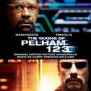 The Taking Of Pelham 123 (Original Soundtrack) thumbnail