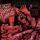 Black Blood Vomitorium thumbnail