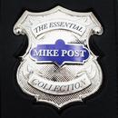 The Essential Mike Post TV Theme Collection thumbnail