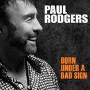 Born Under A Bad Sign (Single) thumbnail