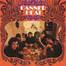 Canned Heat thumbnail