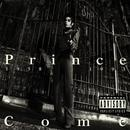 Come: 1958 - 1993 (Explicit) thumbnail