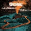 Blood Red Shoes thumbnail