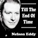 Till The End Of Time thumbnail