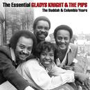 The Essential Gladys Knight & The Pips thumbnail