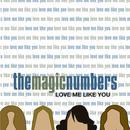 Love Me Like You (Single) thumbnail