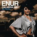Calabria 2007 (Cato K Miami Electro Mix) thumbnail
