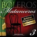 Serie Majestad: Boleros Matanceros, Vol. 3 thumbnail