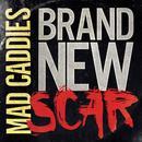 Brand New Scar thumbnail