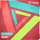Sup (Single) thumbnail