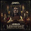 Jesus Malverde thumbnail