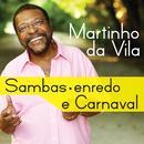 Sambas Enredo e Carnaval thumbnail