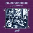 Bix Beiderbecke Favorites thumbnail