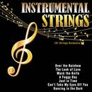 Instrumental Strings thumbnail