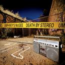 Death By Stereo thumbnail