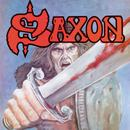 Saxon (1999 Remastered Version) thumbnail