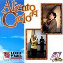 Aliento Del Cielo thumbnail