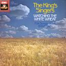 Watching The White Wheat - Folksongs Of The British Isles thumbnail