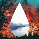 Tears (99 Souls Remix) (Single) thumbnail